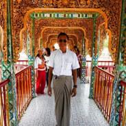tun-yangon-tour-guide