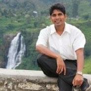 jayarathna-galle-tour-guide