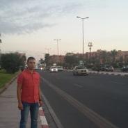 morocco-marrakech-tour-guide