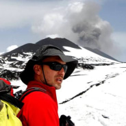 davide-mountetna-tour-guide