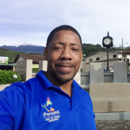 vincent-panamacity-tour-guide