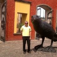 carlos-guadalajara-tour-guide