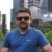 vidyadhar-bangalore-tour-guide