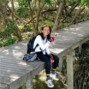 natbenyarat-bangkok-tour-guide