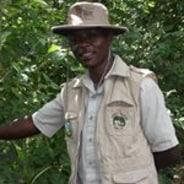 mtalii-nairobi-tour-guide
