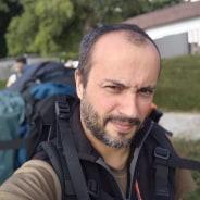 eduardo-porto-tour-guide