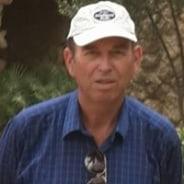 shalom-jerusalem-tour-guide