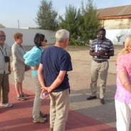 oumar-dakar-tour-guide