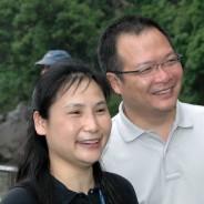 randyng-hongkong-tour-guide