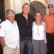 phyllis-jerusalem-tour-guide