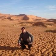 mhamed-merzouga-tour-guide