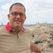 ignacio-madrid-tour-guide