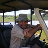tony-bloemfontein-tour-guide