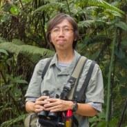 weng-kualalumpur-tour-guide