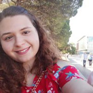 patrícia-lisbon-tour-guide