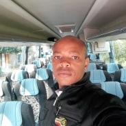 thulasizwe-johannesburg-tour-guide