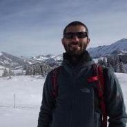 andrea-lucerne-tour-guide