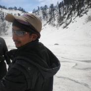 sonu-dharamshala-tour-guide