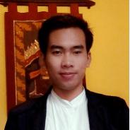 phonesai-luangprabang-tour-guide