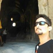 Çagatayuluisik-cappadocia-tour-guide