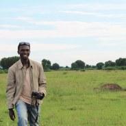 gumaalextibanyendera-kampala-tour-guide