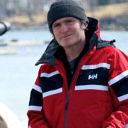 david-camden(maine)-tour-guide