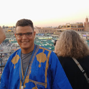 radouane-marrakech-tour-guide