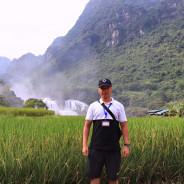 duc-hanoi-tour-guide