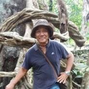 abidin-langkawi-tour-guide