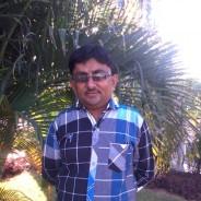 vaghji-bhuj-tour-guide