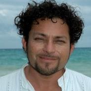 david-cozumel-tour-guide