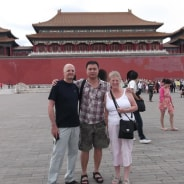 john-beijing-tour-guide