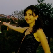 sona-yerevan-tour-guide