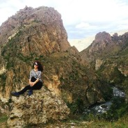 tourguide-kutaisi-tour-guide