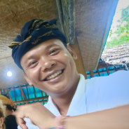 agung-bali-tour-guide