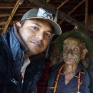 pranab-guwahati-tour-guide