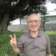 susumuyoshida-kyoto-tour-guide
