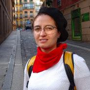alexandra-lisbon-tour-guide