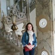 diana-london-tour-guide