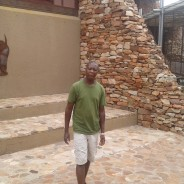 charles-harare-tour-guide