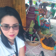 almira-launion-tour-guide