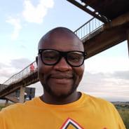thulani-mbabane-tour-guide