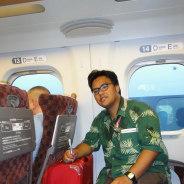 r-kualalumpur-tour-guide