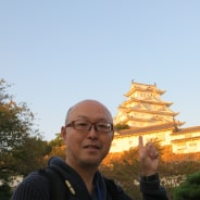 takuya-kyoto-tour-guide