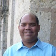 samuel-santodomingo-tour-guide