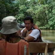 sixto-guayaquil-tour-guide