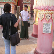 seng-mandalay-tour-guide