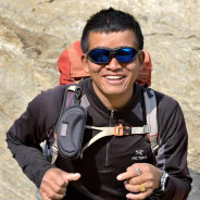 phurinjisherpa-kathmandu-tour-guide