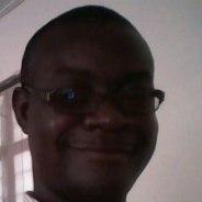 alexanderkwame-tamale-tour-guide