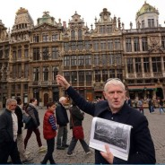 roger-brussels-tour-guide